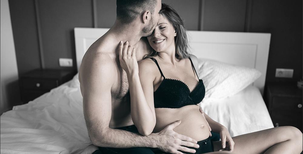 Biopsion Testicular para ayudar a ser padres a aquellos hombres que sufren infertilidad masculina por Instituto de Fertilidad Mallorca IFER