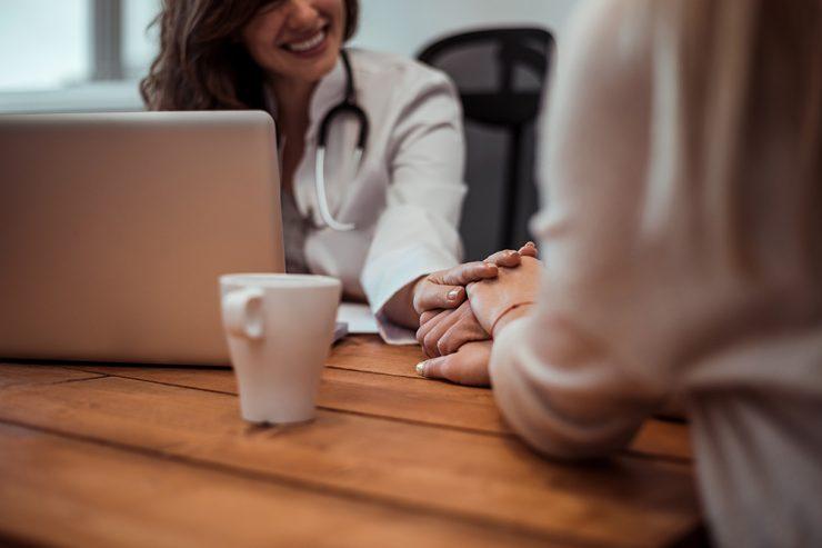 hoy en nuestro blog de infertilidad os hablamos de la importancia del apoyo psicologico en los tratamientos de reproduccion humana asistida