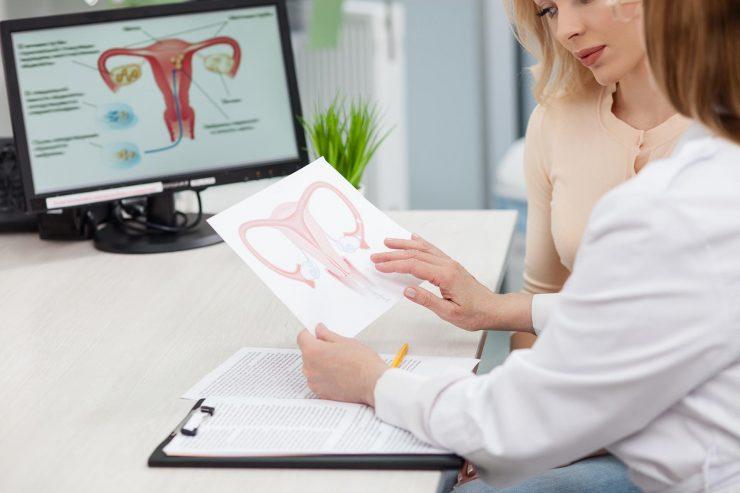 Desde el centro de reproduccion asistida mallorca IFER te lo contamos todo sobre las pruebas de fertilidad de histeroscopia e histerosonografía