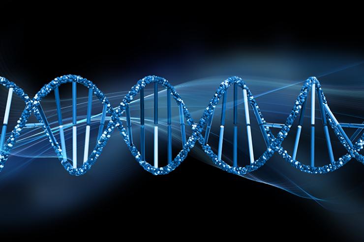 Hoy en nuestro blog de infertilidad te hablamos sobre el Caritipo, que es y para que sirve esta prueba genetica