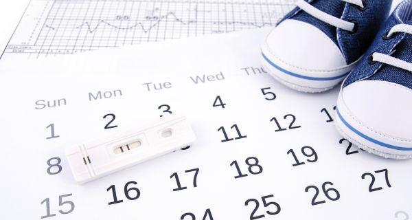 Como Calcular Tus Días Fértiles Con Menstruación Irregular Instituto De Fertilidad Ifer Mallorca