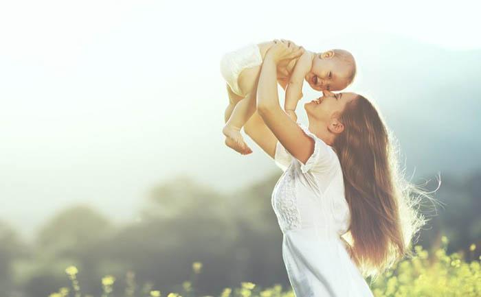 Un testimonio te contará de primera mano como fue la decisión de ser madre soltera por elección y como vive el día a día con su hija gracias a los tratamientos de reproduccion asistida de Instituto de Fertilidad Mallorca