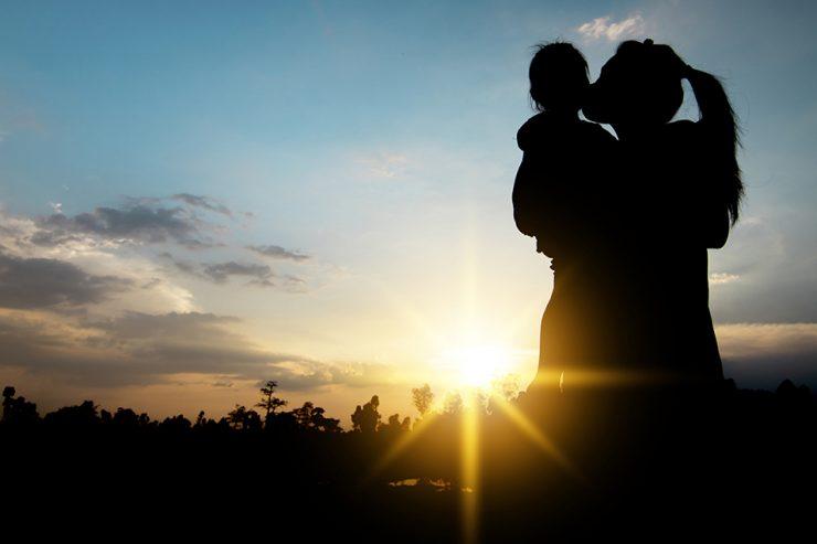 Si te estas plantenado ser madre soltera en este post te contamos los tratamientos de reproduccion asistida que te ayudaran asi como consejos de nuestra psicologa antes del embarazo y despues del embarazo IFER Mallorca