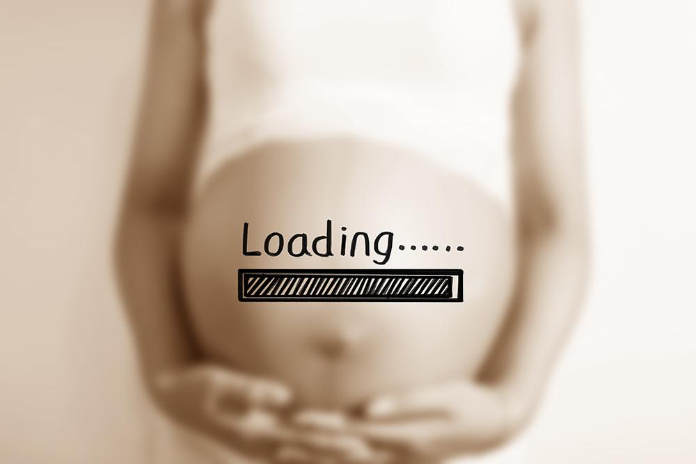 Si tienes ovarios poliquísticos y te estás preguntando si es posible conseguir el embarazo deseado hoy en nuestro blog de infertilidad te contamos conseguir ser madre teniendo el sindrome de ovarios poliquisticos