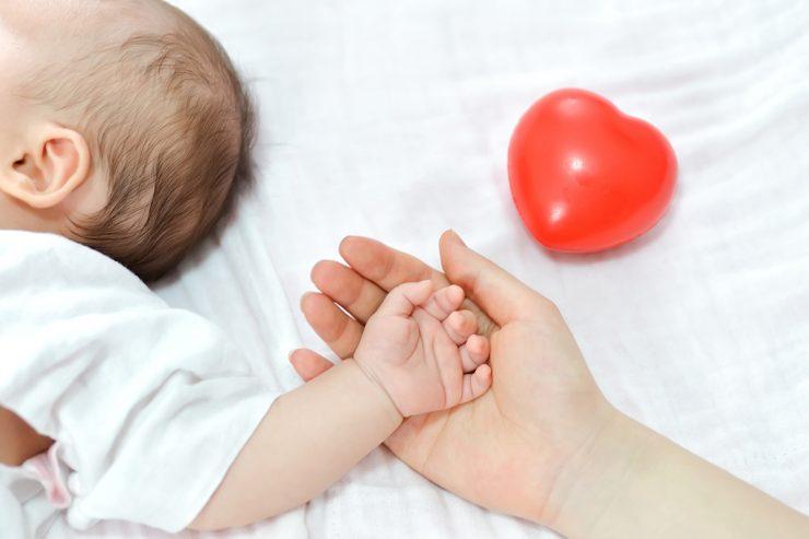 Te lo contamos todo sobre la ovodonacion y como puedes conseguir tu embarazo deseado gracias a esta tecnica de reproduccion asistida en nuestro blog de infertilidad Mallorca IFER