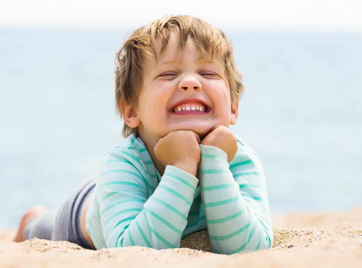 la ginecologa maria antonia gonzalez del Instituto de fertilidad mallorca nos trae una entrada en nuestro blog de infertilidad sobre como afrontar el hecho de tener que ser padres a través de la reproduccion asistida y como explicarselo a nuestros hijos