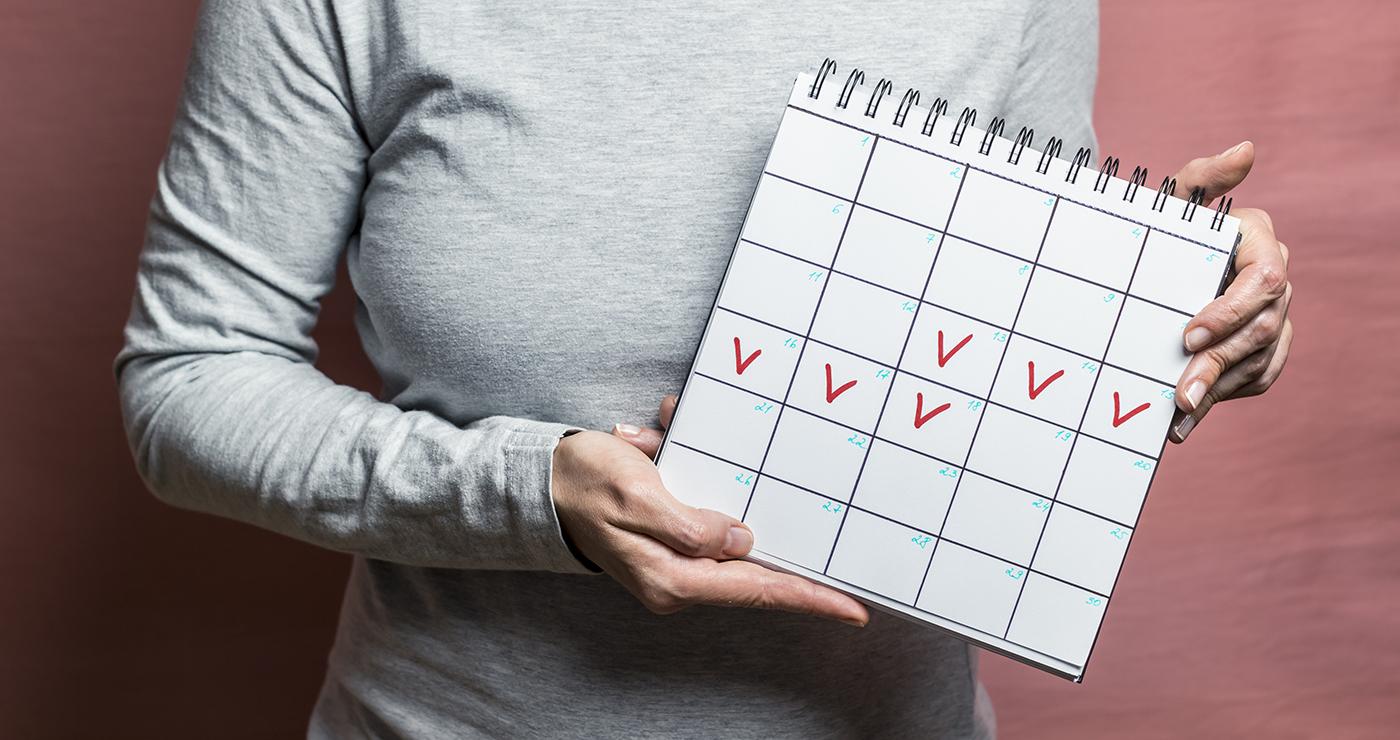Hoy en nuestro Blog de Reproduccion Asistida IFER Mallorca resolvemos todas tus dudas sobre la ovulacion y la diferencia que hay con los dias fertiles
