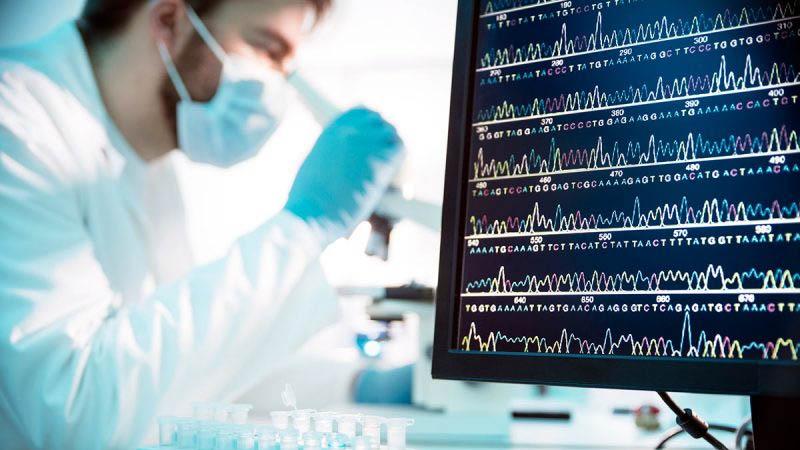 Descubre en nuestro blog de infertilidad todo sobre el test de portadores y matching genetico de las manos de los especialistas en fertilidad de IFER Mallorca Instituto de fertilidad