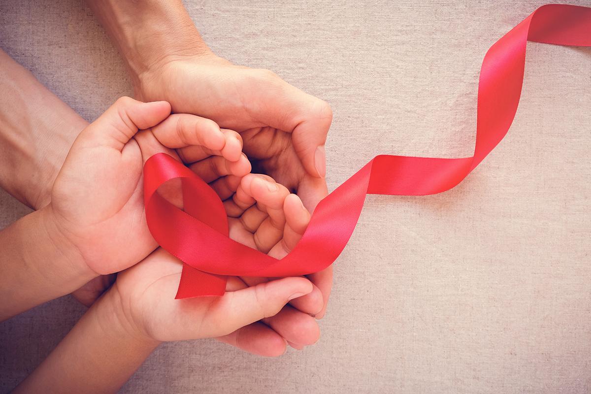 Si has sufrido cancer y te estas preguntando si es posible ser madre hoy en nuestro blog de infertilidad te lo contamos todo sobre la fertilidad tras sufrir cancer