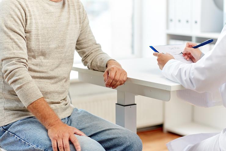 infertilidad-masculina-ifer-mallorca