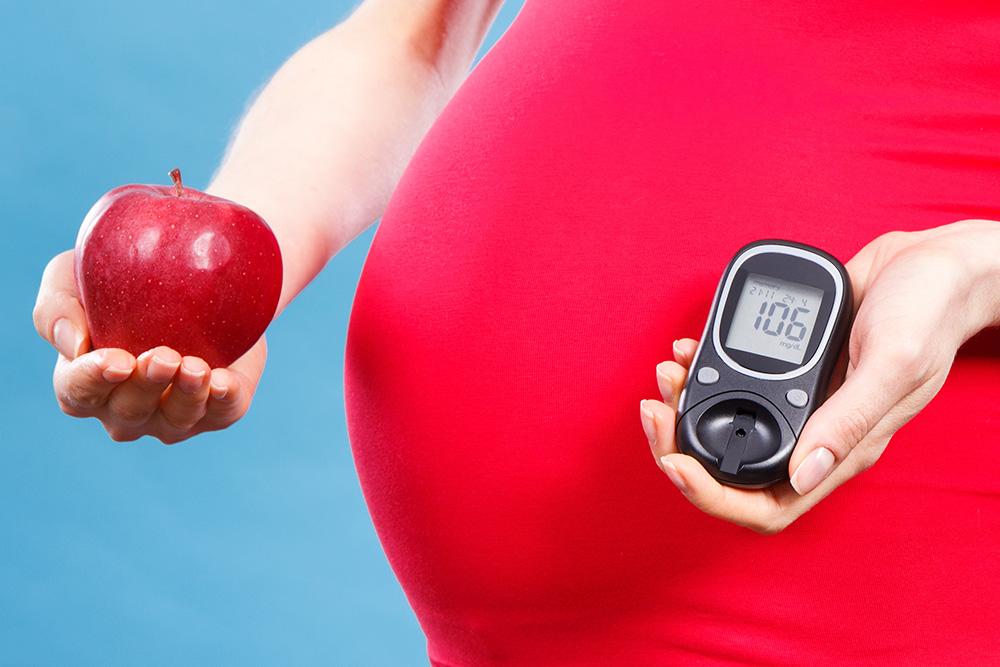 sabes-como-afecta-la-diabetes-a-tu-fertilidad-tanto-si-eres-hombre-como-mujer-hoy-en-nuestro-blog-de-infertilidad-los-expertos-en-reproduccion-humana-asistida-resuelven-todas-tus-dudas-en-nuestro-blog-de-infertilidad
