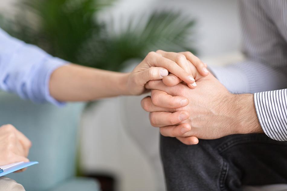 la-importancia-del-apoyo-psicologico-durante-los-tratamientos-de-fertilidad-descubre-como-te-ayudara-un-psicologo-especialista-en-fertilidad-ifer-mallorca
