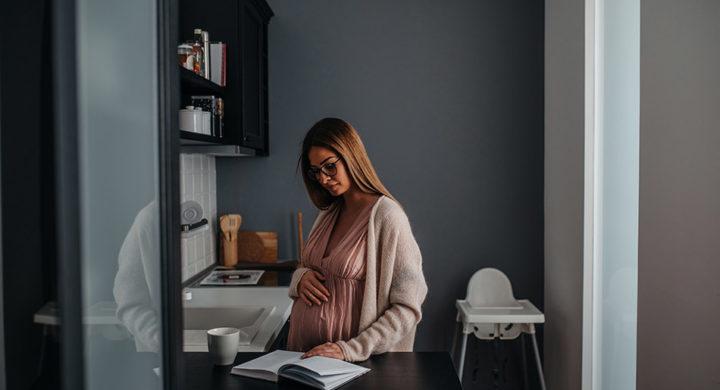 como-calcular-tu-fecha-de-parto-si-te-has-quedado-embarazada-por-un-tratamiento-de-fertilidad-ifer-mallorca