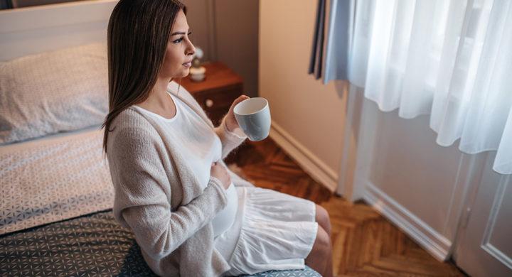 ser-madre-despues-de-los-42-es-posible-los-expertos-de-instituto-de-fertilidad-mallorca-te-lo-explican-todo-en-nuestro-blog-de-infertilidad-ifer-mallorca