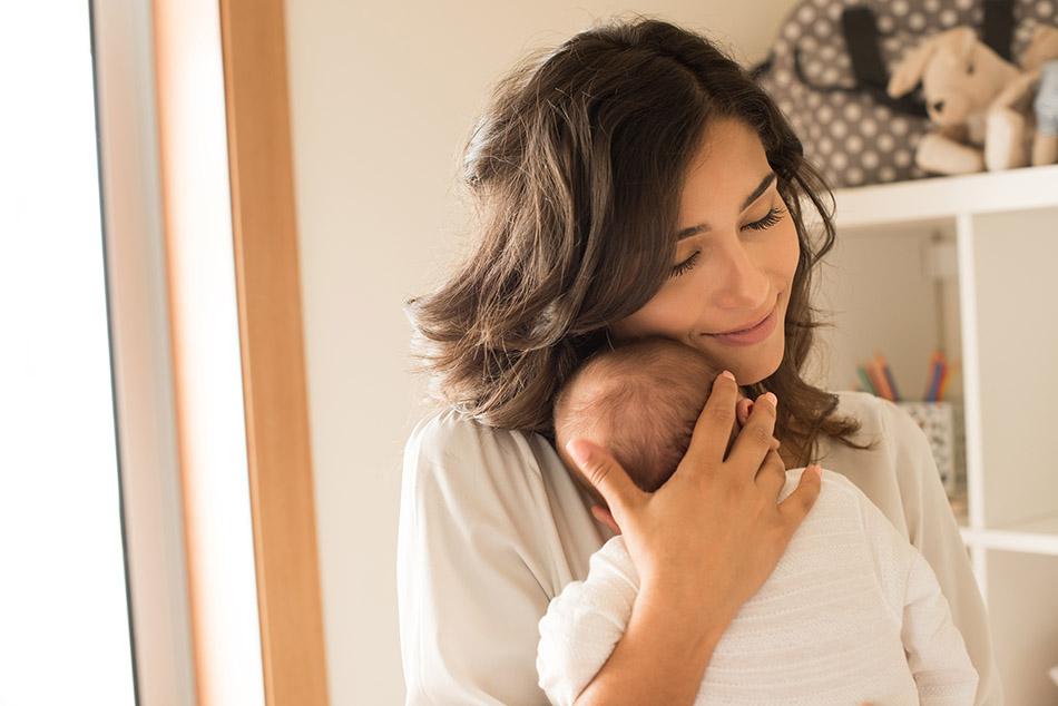 prolactina-elevada-y-embarazo-te-lo-contamos-todo-sobre-como-conseguir-el-embarazo-con-hiperprolactemia