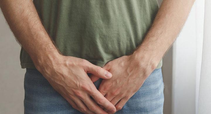 epididimitis-que-es-sintomas-y-como-afecta-a-la-fertilidad-masculina-instituto-de-fertilidad-mallorca