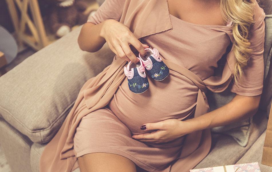 madre-soltera-por-eleccion-resolvemos-tus-dudas-sobre-fecudancion-in-vitro