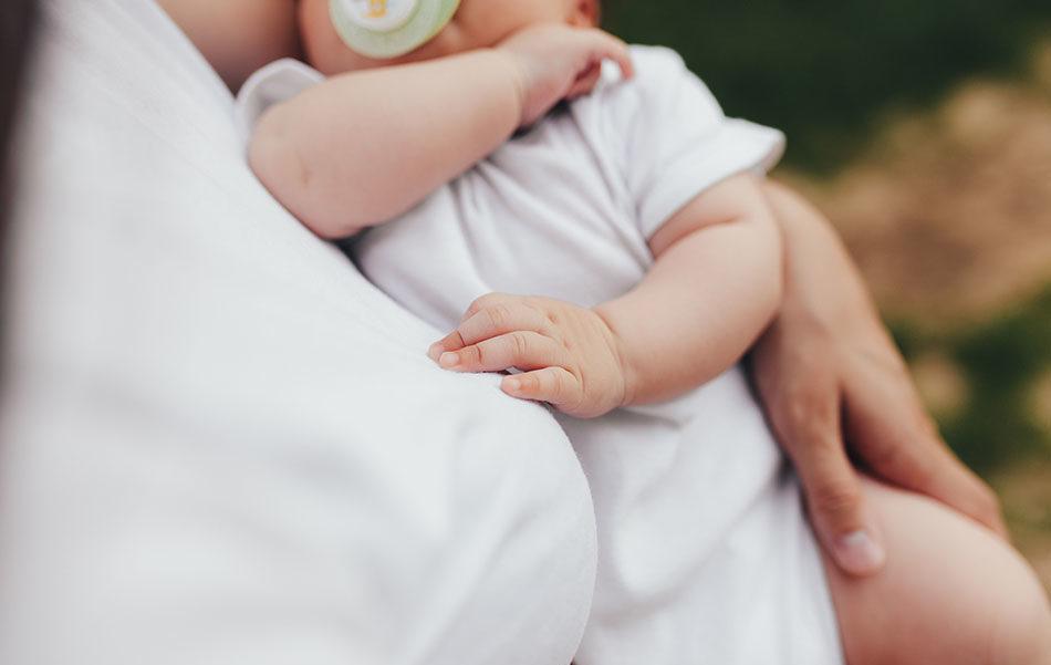 epigenetica-que-es-y-como-influye-en-la-ovodonacion-instituto-de-fertilidad-mallorca-ifer