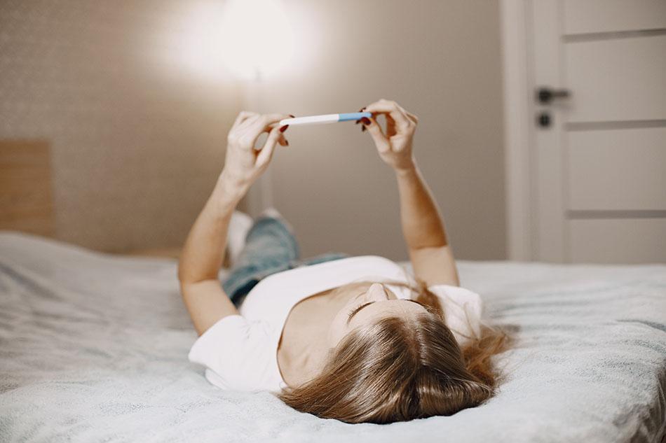 como-saber-si-mi-utero-esta-preparado-para-el-embarazo-instituto-de-fertilidad-mallorca