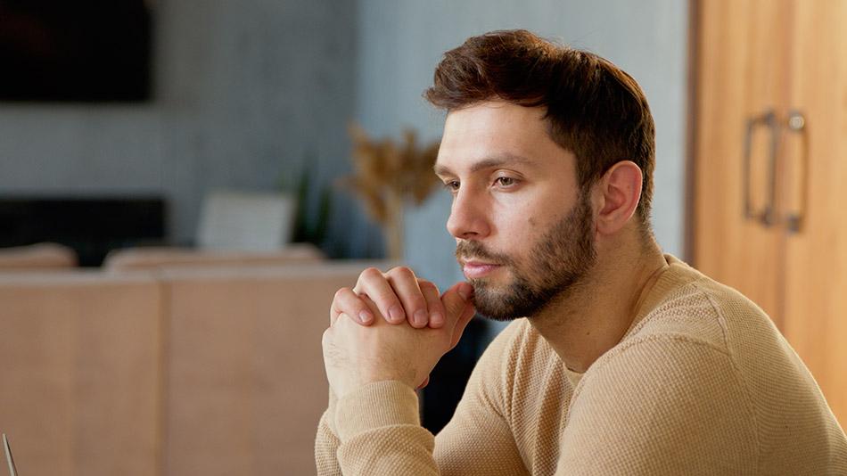 el-factor-masculino-como-causa-de-esterilidad-instituto-de-fertilidad-mallorca-centro-de-reproducción-asistida